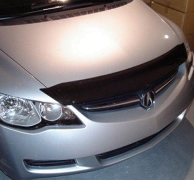 Acura CSX (2006-2009)<br>FormFit Hood Protector