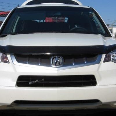 Acura RDX (2007-2009) <br>FormFit Hood Protector