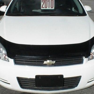 Chevrolet Impala (2006-2013) FormFit Hood Protector