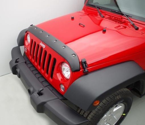 Jeep-Wrangler-JK-TG-7W07