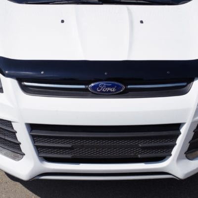 Ford Escape (2013-2016) RapideFit Hood Protector