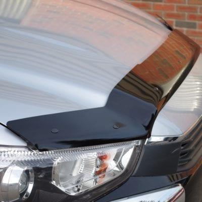 Mitsubishi RVR (2011-up)FormFit Hood Protector