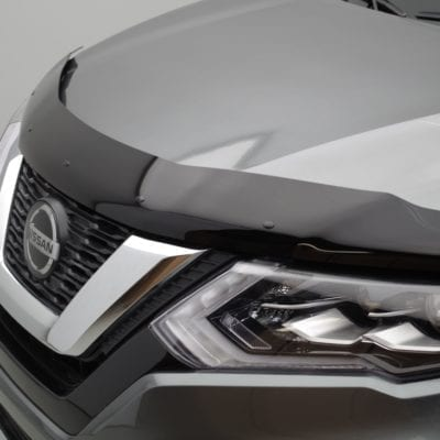 Nissan Rogue (2014-Up)<br>FormFit Hood Protector