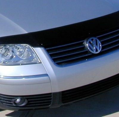 Volkswagen Passat (2001-2005) FormFit Hood Protector